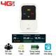 Bộ phát wifi 4G LTE A800 chính hãng
