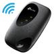 Bộ phát wifi 4G LTE TP-Link M7200 2.4GHz 150Mbps