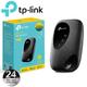 Bộ phát wifi 4G LTE TP-Link M7200 2.4GHz 150Mbps - Bảo hành 24 tháng