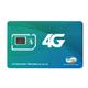 Sim 4G Viettel giá rẻ TP HCM