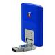 USB 3G 4G 312U Chạy trâu tản nhiệt cực tốt