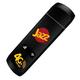 USB phát Wifi 4G LTE ZTE W02 - LW43 chính hãng Jazz