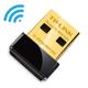 USB Thu Wifi TP-Link TL-WN725N Mini chuẩn N 150Mbps