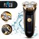 [BẢO HÀNH 12 THÁNG] Máy cạo râu Flyco FS360 chính hãng