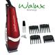Tông đơ điện có dây Walux 2010 - cắt lông chó chuyên nghiệp