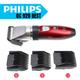 Tông đơ cắt tóc Philips 928 cao cấp