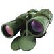 Ống nhòm 2 mắt Boshiren 10x50 - Lăng kính BKA4 có tích hợp đo khoảng cách