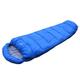 Túi ngủ du lịch BB 577