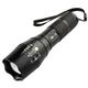 Đèn pin cầm tay XML - T6