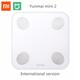 Cân điện tử thông minh Xiaomi Yumai Mini 2