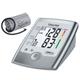 Máy đo huyếp áp bắp tay Beurer BM35 chính hãng