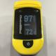 Máy đo nồng độ oxy và nhịp tim SPO2 choice MMed MD300C15D