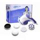 Máy massage cầm tay Relax Spin Tone A781 5 đầu