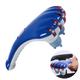 Máy massage cầm tay vuốt cọp N95 - Siêu đầm thư giãn