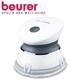 Máy massage mini cầm tay  Beurer MG17  -  Nhập khẩu MGE20