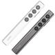Bút laze trình chiếu slide chuyên nghiệp Vson M3 chính hãng