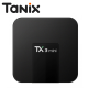 Android Box Tanix TX3 Mini - Android 7.1 Ram 1 GB