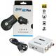 Combo truyền hình ảnh từ HDMI không dây lên tivi thường - M2 Plus & M9