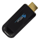 HDMI không dây EZcast A1 5G hỗ trợ cast FullHD cực nhanh