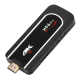 Android TV Stick H96 Pro Ram 2G Rom 16GB