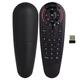 Chuột bay tích hợp điều khiển tìm kiếm giọng nói - Mouse Air Voice G30
