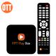 FPT Play Box 4K 2019 chính hãng OTT Tivi online - Đã có gói K