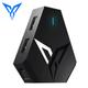 Bộ chuyển đổi Game Flydigi Q1 chuyên PUBG ROS FF - không  BAN ACC