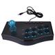 Bàn game thùng di động 10 nút XSIII hỗ trợ PC/Android/TVBOX