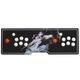 Bộ máy game box Pandora 4S hỗ trợ  680 game