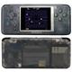 Máy chơi game cầm tay Coolbaby RS-97 Retro Mini Handheld 16GB