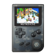 Máy chơi game cầm tay Coolbaby RS-90 Retro Mini Handheld