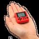 Máy chơi game xếp gạch mini BB7474 26 trò chơi