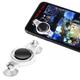 Nút Joystick chơi liên quân TX355 mẫu mới