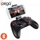 Gamepad cho điện thoại Ipega 9068 chính hãng