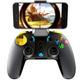 Gamepad ipega 9118 - Hỗ trợ Android IOS Windows tivi thông minh