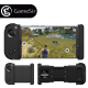 Tay cầm chơi game một bên Gamesir T6 - Đứng đầu trend chơi game mobile FPS