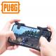 Nút chơi game PUBG hỗ trợ bắn chuẩn Joystick C9 ( Bộ 2 nút)