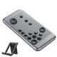 Tay cầm chơi game Mocute 055 - Thiết kế chuyên dụng cho Liên Quân Mobile