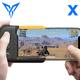Tay cầm gamepad iPhone FLYDIGI Wasp X - Loại một bên