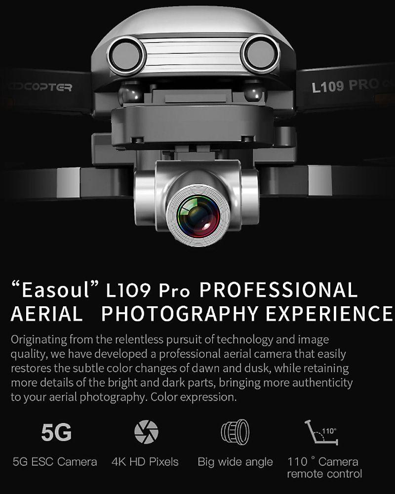 l109-pro-3.jpg