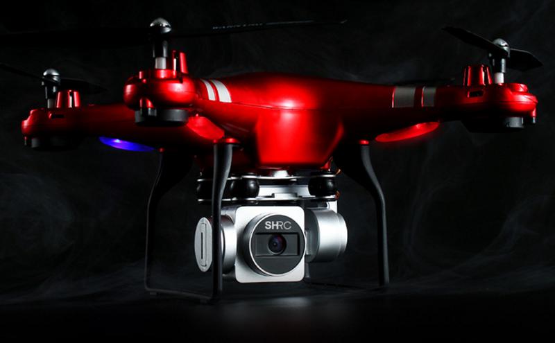 Flycam SH5HD.png