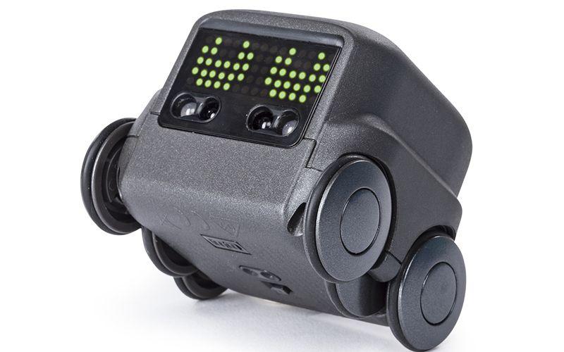 01-robot-boxe.jpg
