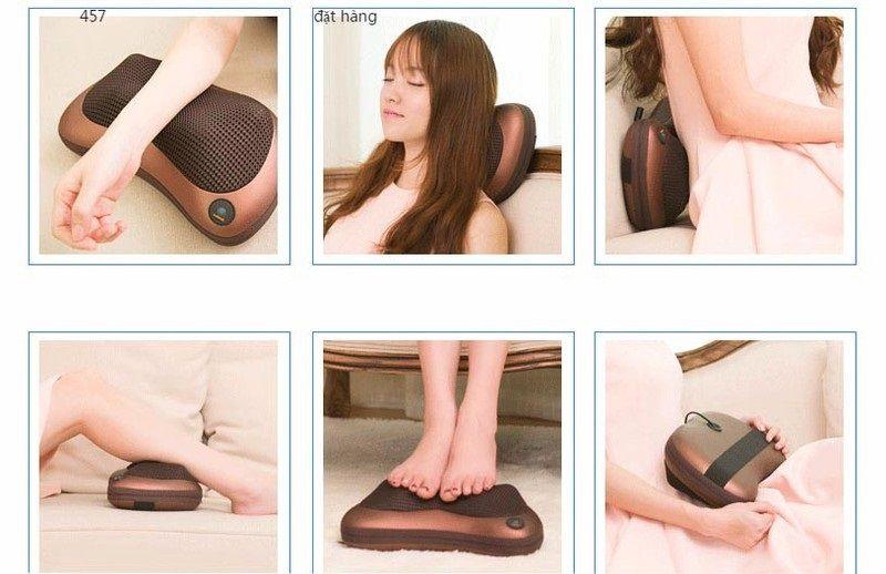 goi-massag.jpg