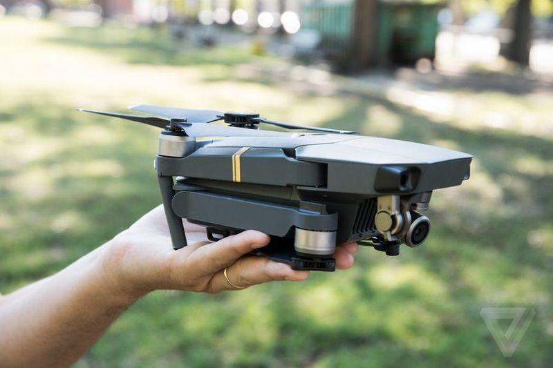 Flycam DJI Mavic Pro.jpg