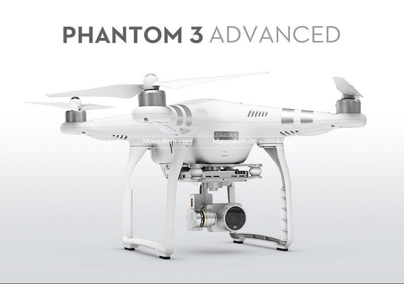 Phantom 3 Advanced.jpg