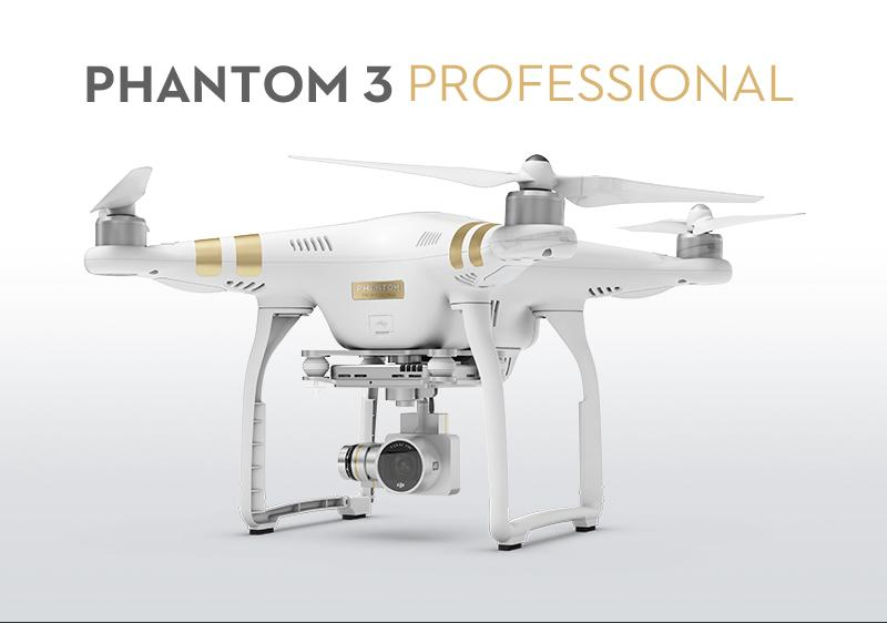 Phantom 3 Professional.jpg