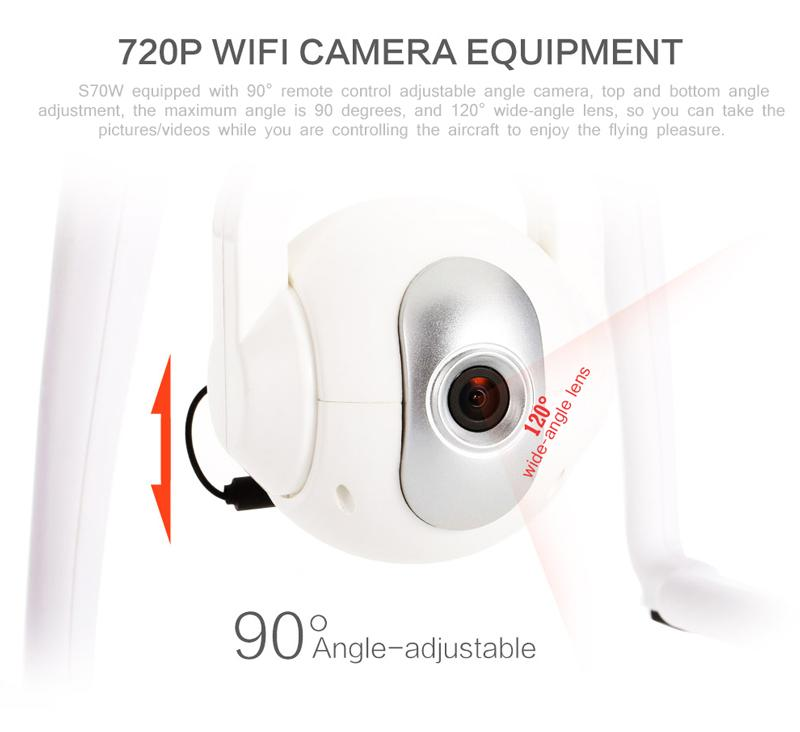 Flycam S70W.jpg
