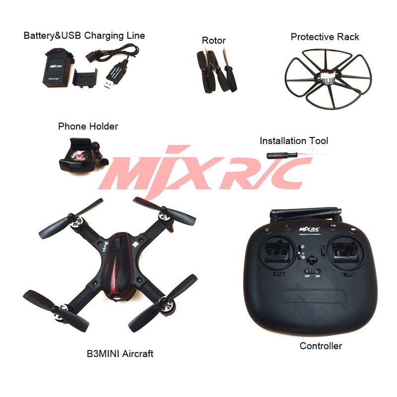 flycam MJX Bugs 3 mini.jpg