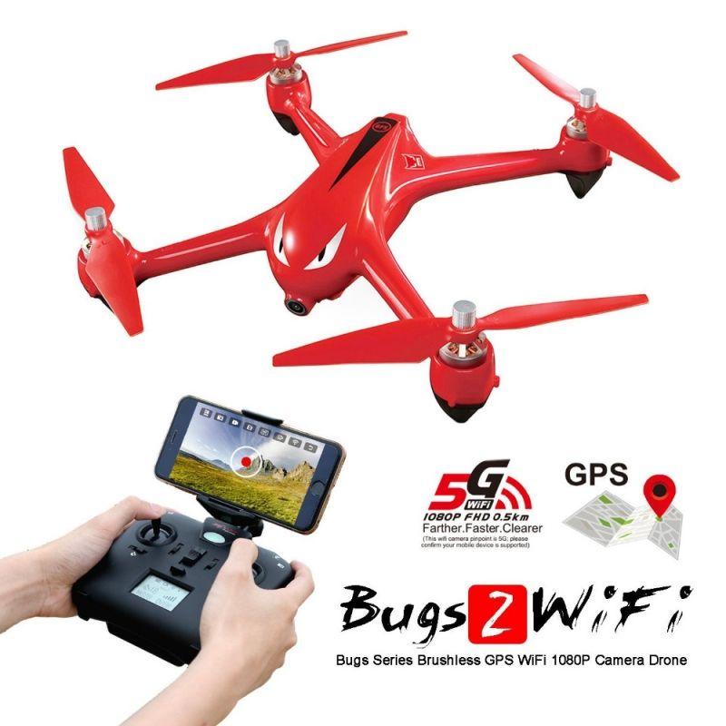 Flycam MJX Bugs2.jpg