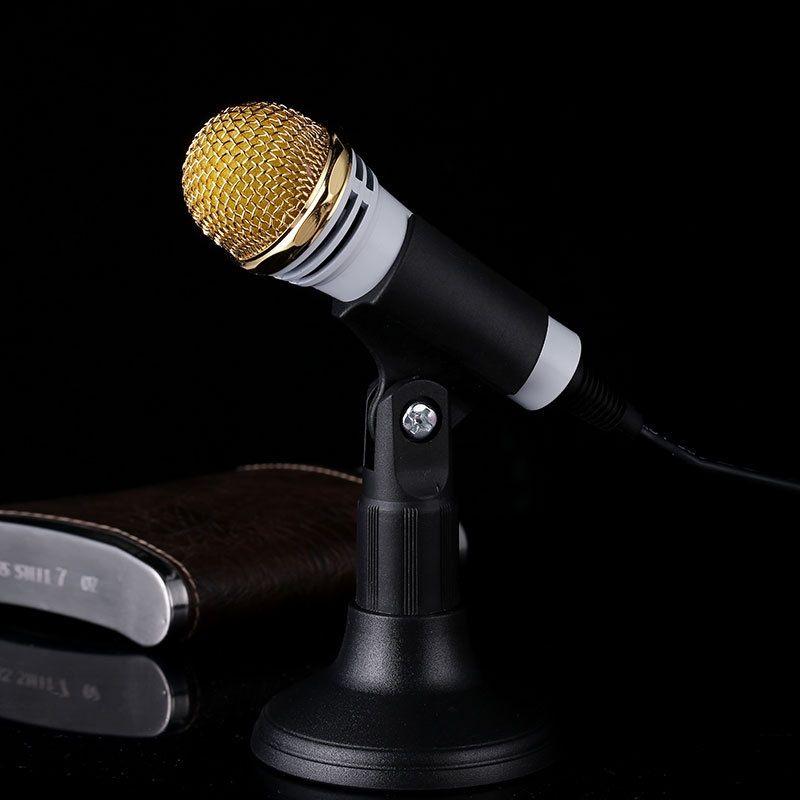 micro-hat-karaoke-truc-tiep-tren-dien-thoai-va-may-tinh-1m4G3-XjcfTB.jpg
